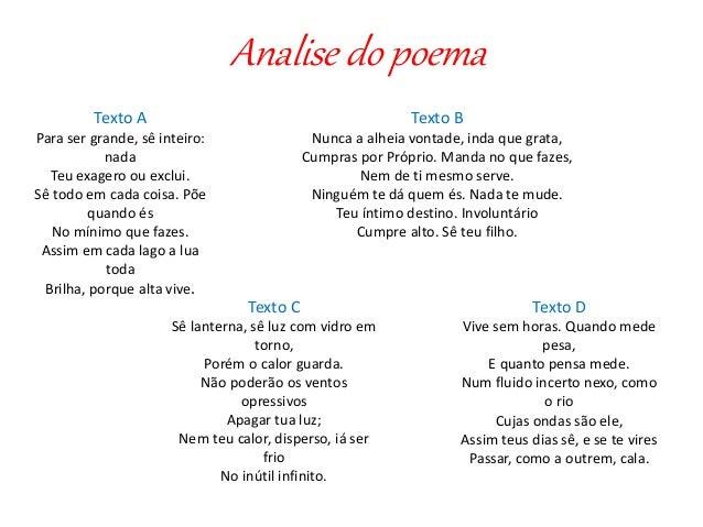 Muitas vezes Ricardo Reis - Heterónimo de Fernando Pessoa ZH57