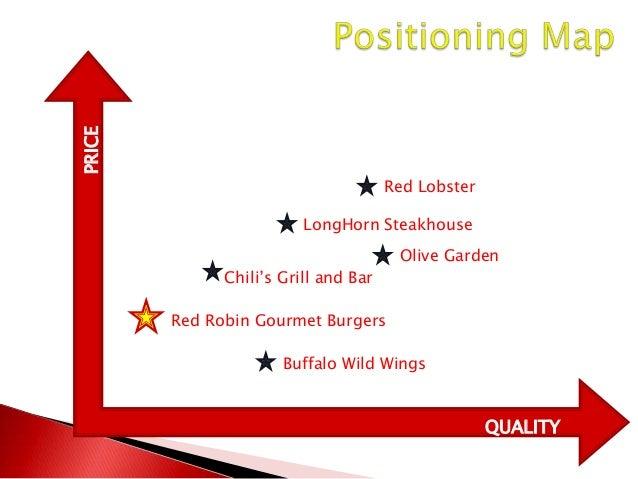 HAPPY HOUR MONDAY – FRIDAY / 3 PM – 6 PM • $3 DOMESTIC TALLS • $3 HOUSE LIQUOR • $4 CRAFTS • $5 HOUSE WINE MONDAY BONELESS WINGS $ Boneless Wings / Orders of 6. TUESDAY TUESDAY TACOS Chicken, Beef, & Veggie $2 BBQ Pork, Fish or Boom Boom Shrimp $3 WEDNESDAY.