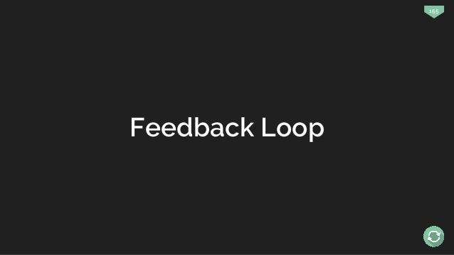 155 Feedback Loop