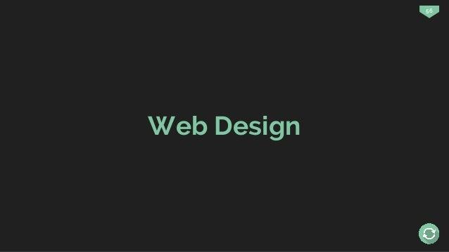 56 Web Design