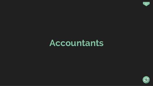 57 Accountants