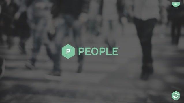 66 PEOPLEP