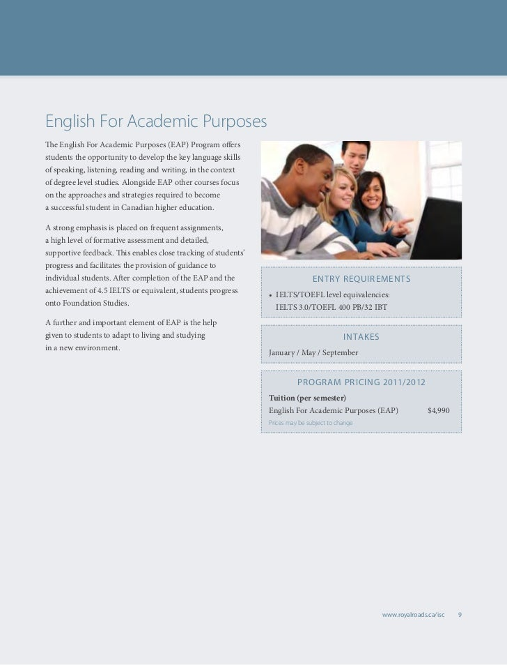 Master of Education in Teaching English as a Second Language (MEd)