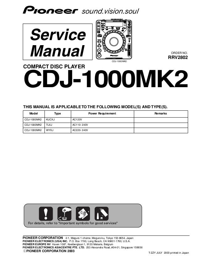 Sony xplod car stereo manual pdf 14