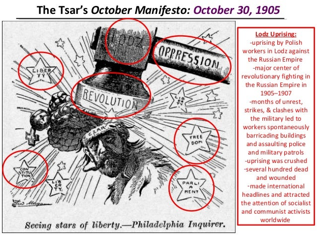 the 1905 revolution was crushed the European history the 1905 revolution was crushed the february 1917 revolution succeeded compare the two revolutions and explain the different outcomes.