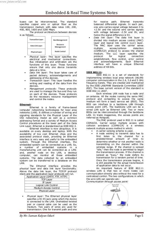 Rs 232 & usb ieee1394 communication