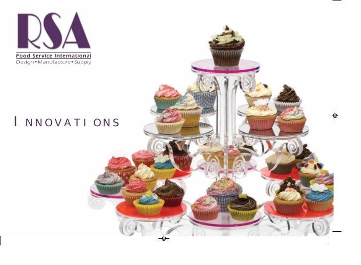Rsa Basics Brochure 2011
