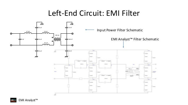 emi wiring diagram example electrical wiring diagram u2022 rh huntervalleyhotels co Wiring Diagram for Mini Split Systems Wiring Diagram for Mini Split Systems