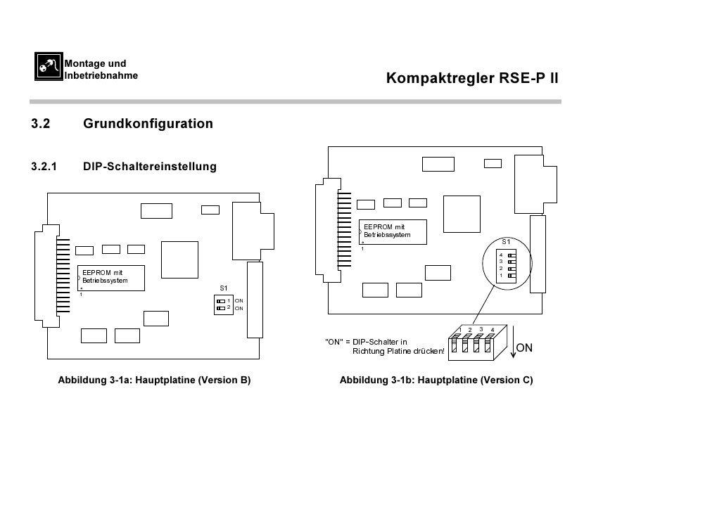 Ziemlich Dip Schalter Symbol Ideen - Elektrische Schaltplan-Ideen ...