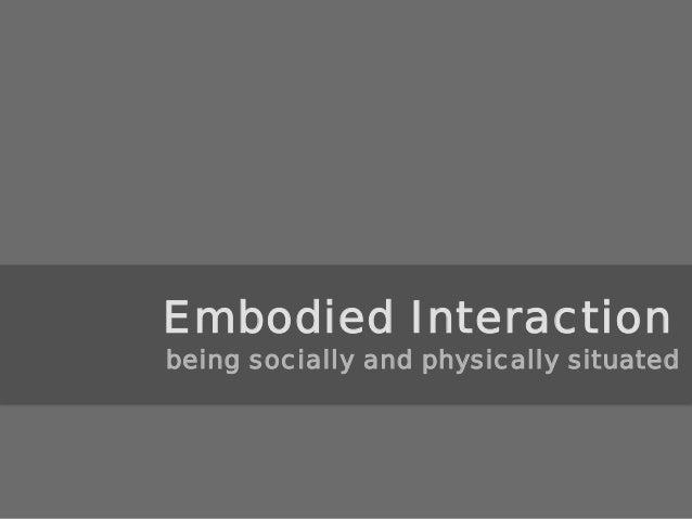 Embodied Metaphors Bakker et al. 2011 Antle et al. 2009 Illustrations: Saskia Bakker