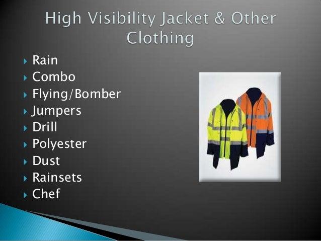 Workwear clothing online