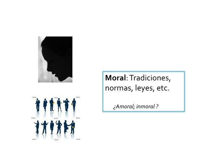    Stakeholders (Freeman)   Consecuencialismo     Utilitarismo (Bentham, Mill)   Deontología (Kant)   Teoría de la Vi...