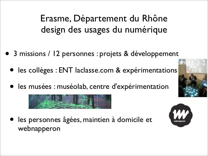 Résidences panorama Slide 2