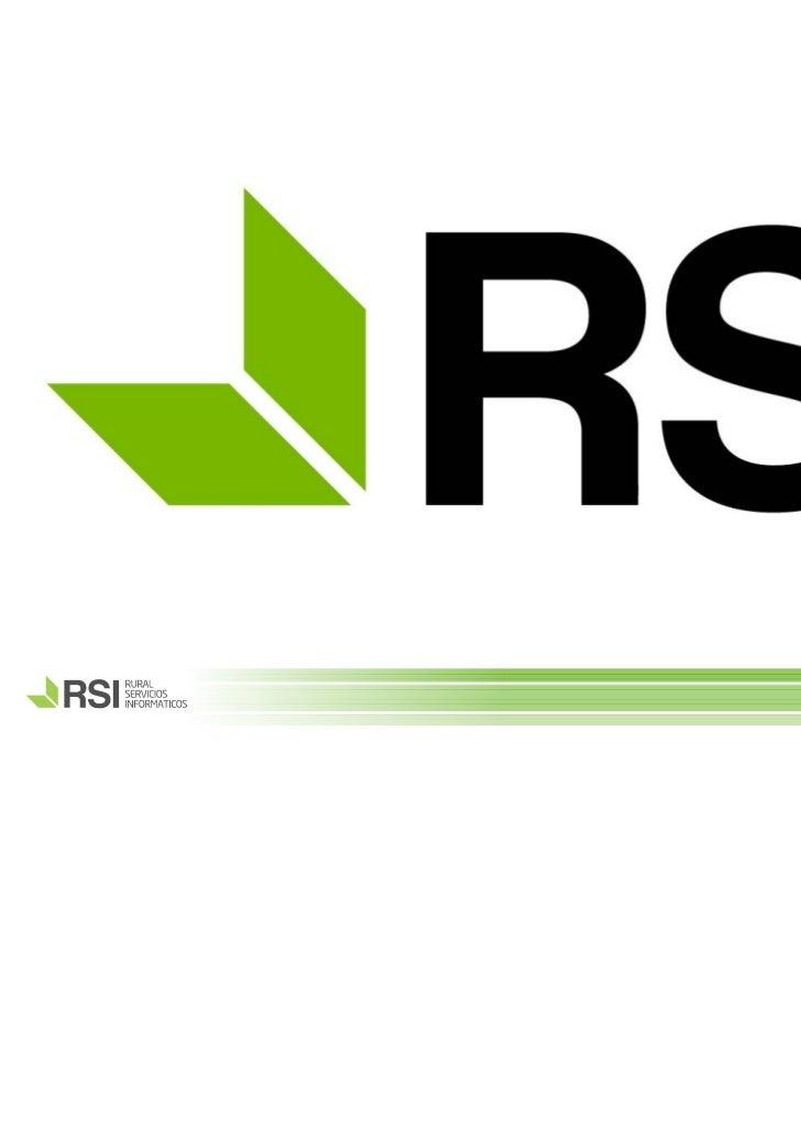 RSI      1