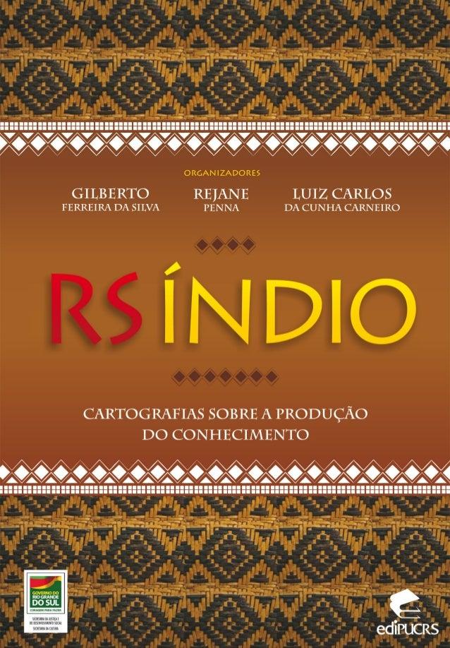 Rua 7 de Setembro, 1020, 2º and. sala 17 – Praça da Alfândega                Porto Alegre, RS – CEP 90010-191             ...