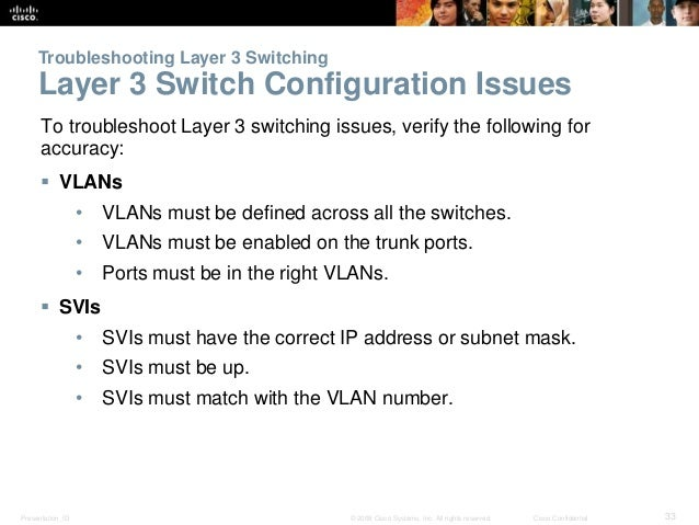 CCNA 2 Routing and Switching v5 0 Chapter 5