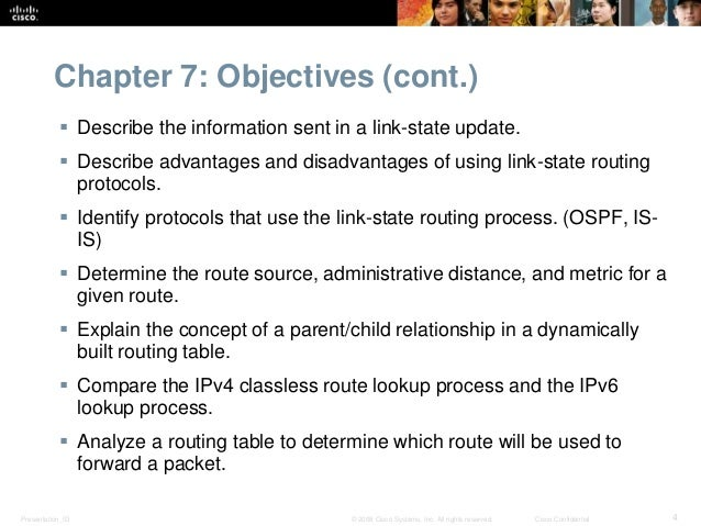 routing switching cisco chapter 7 pdf