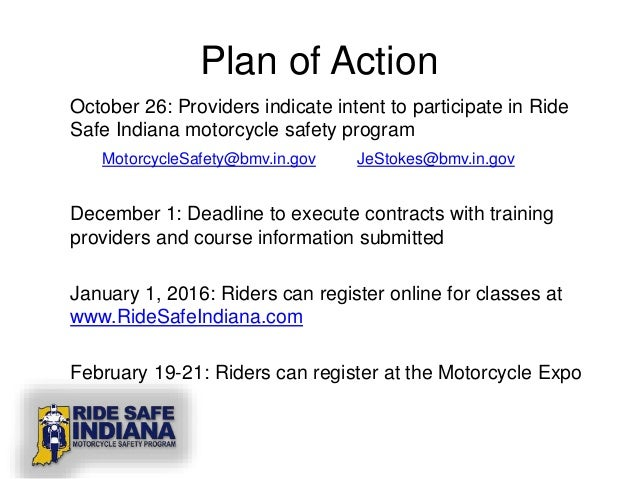 ride a motorcycle and be safe essay How to ride a motorcycle (beginners) learning to ride a motorcycle can be fun the best way to learn how to properly ride is in a safe and controlled manner.