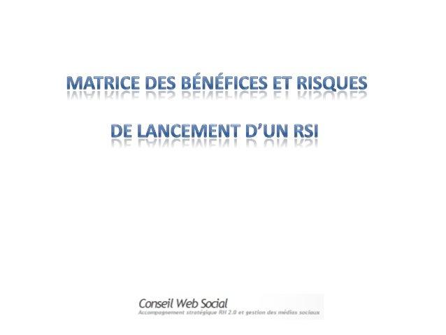 Salariés             Managers/ RH              Direction   Mise en avant        Nouvelle dimension de        Productivité ...