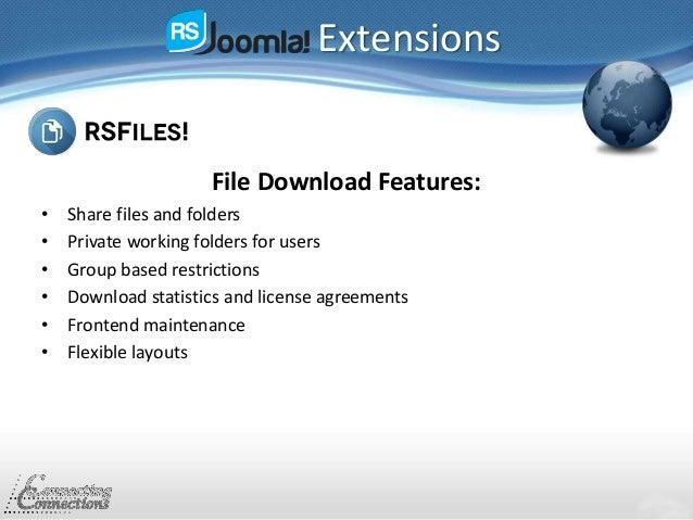 pninja form pdf submission plugin