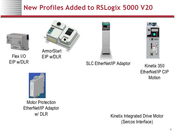 rslogix 5000 v20 crack activation