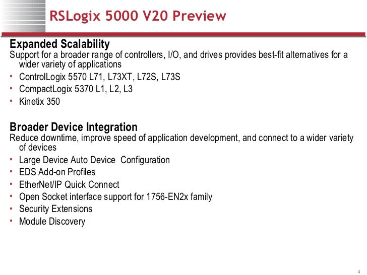 keygen rslogix 5000 v19