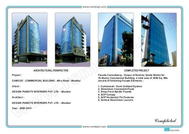 Rsm Design Solutions