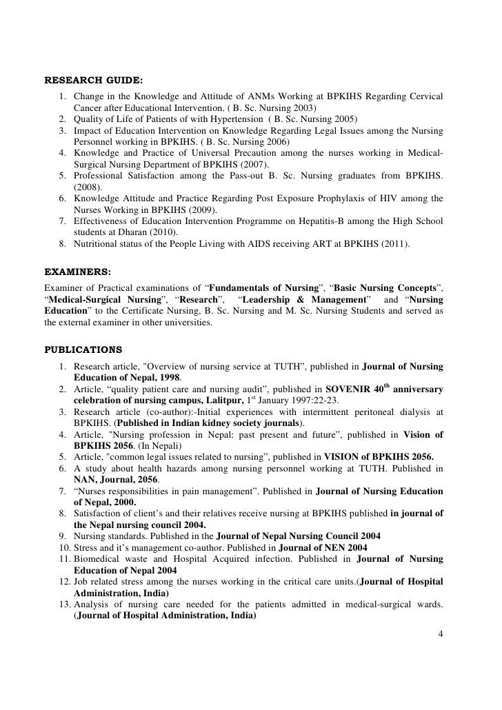 nursing resume examples with clinical experience monash university bachelor of simple example simple