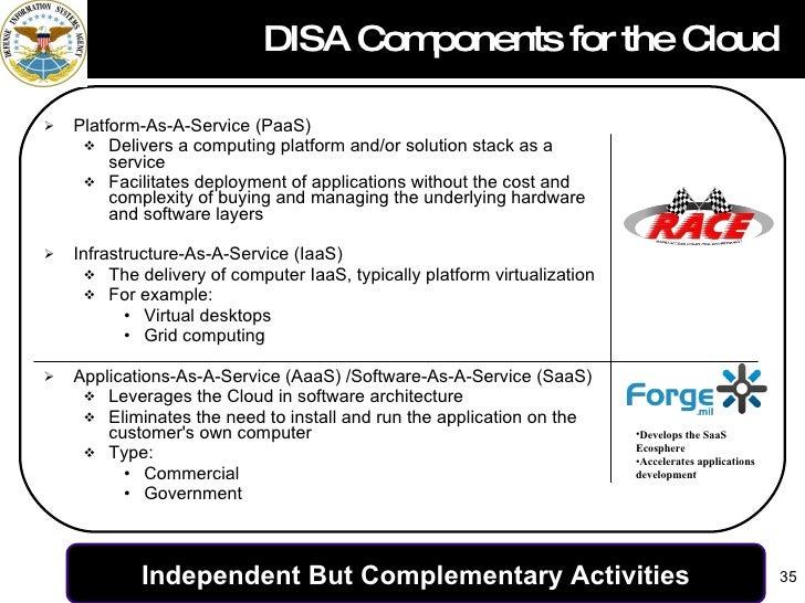 applications of cloud computing pdf
