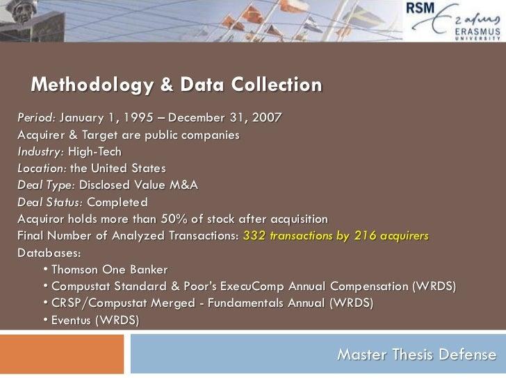 capital market theory rsm 332 Découvrez le profil de shanzeh khurram sur linkedin proficient at using ms suite preliminary knowledge of capital iq, macros excel and thomson reuters.