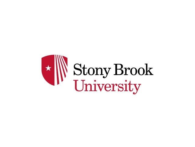 High Dimensional Fused- Informatics Joel Saltz MD, PhD Chair Biomedical Informatics Stony Brook University Associate Direc...