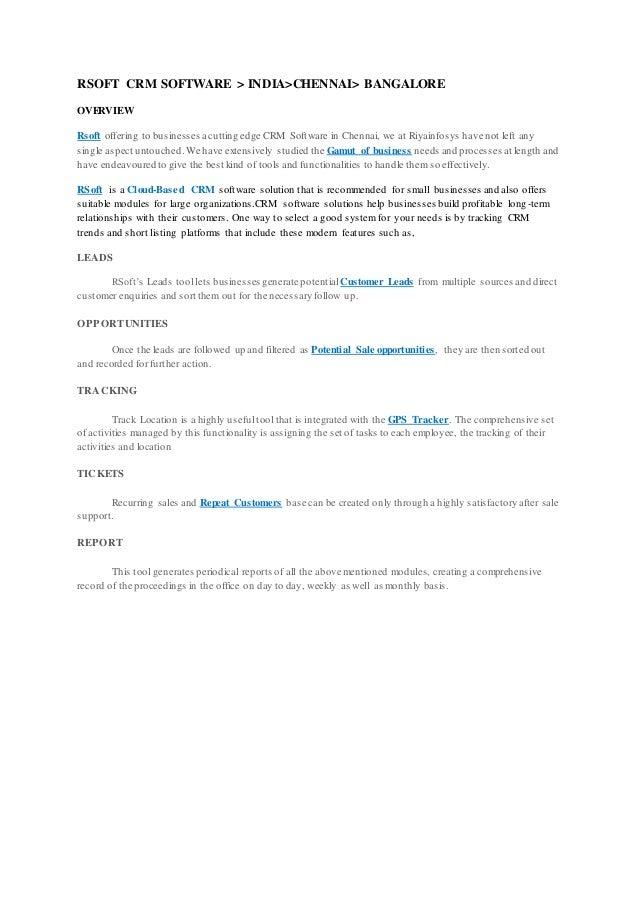 Real Estate Management Software   Property Management   Marketing Aut…