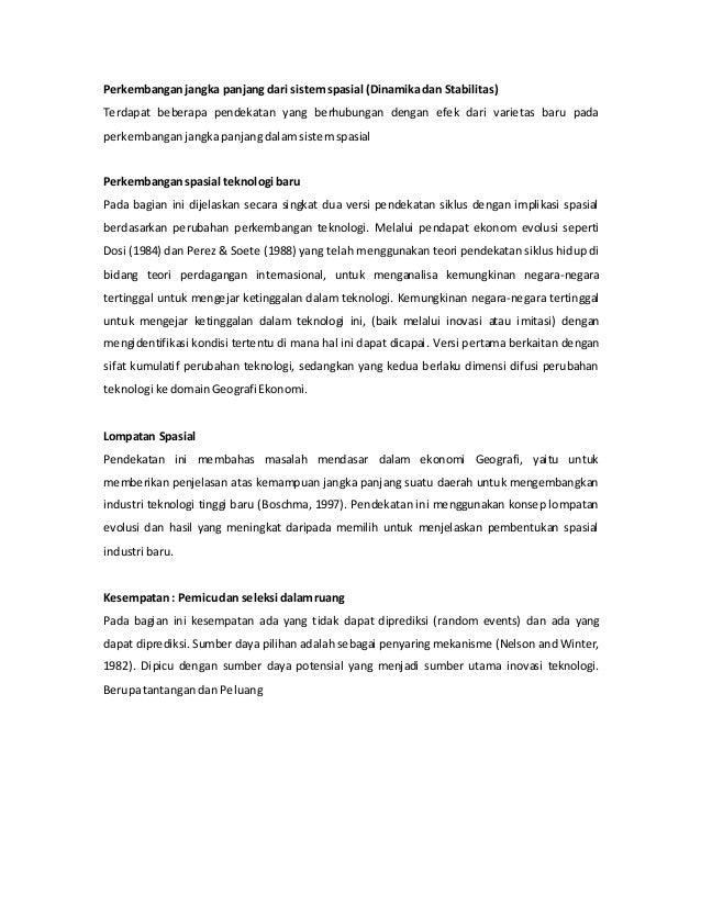 Aturan untuk mengevaluasi sistem perdagangan dan ekuitasnya | Liteforex