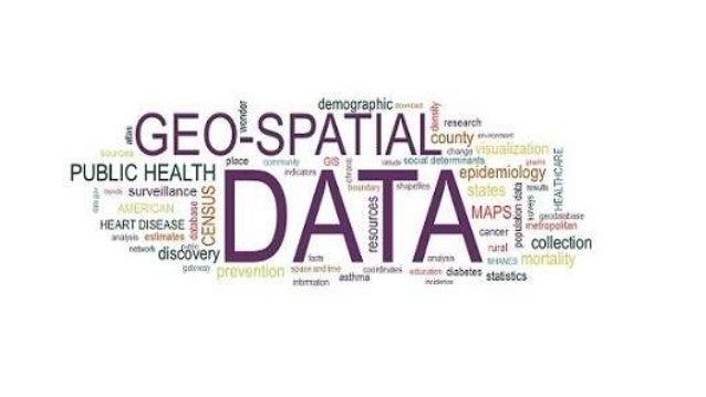 R spatial presentation