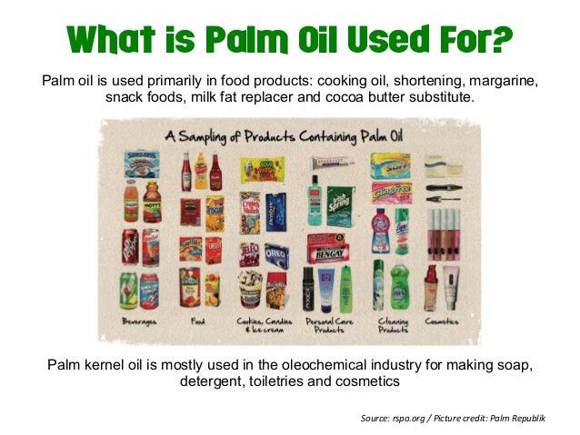 Oilseed Equipment