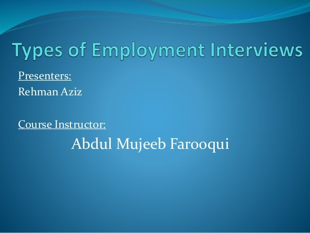Presenters: Rehman Aziz Course Instructor: Abdul Mujeeb Farooqui