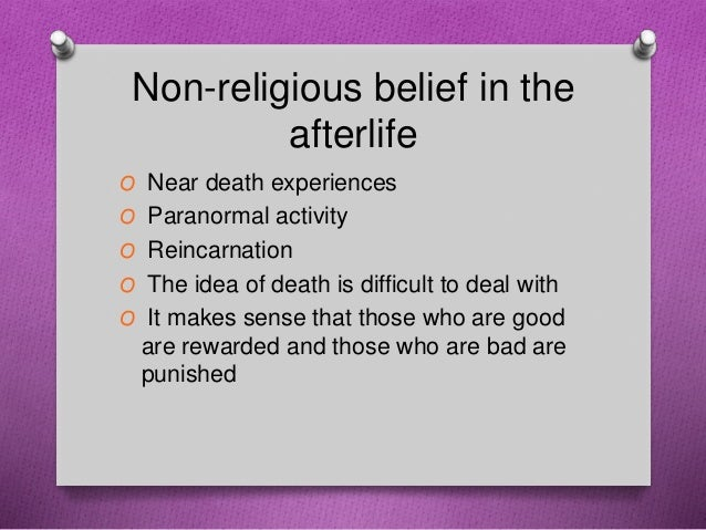 Non-religious against homosexuality