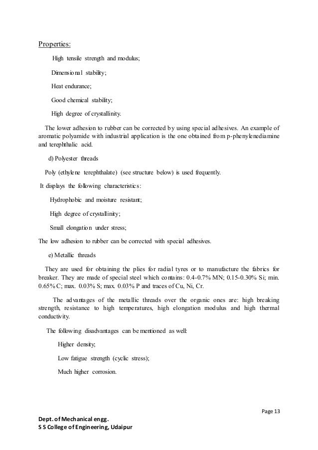 training report for chemical engg Chemical engineering is a branch of engineering that uses principles of  chemistry, physics,  for instance, it defined chemical engineering to be a  science of itself, the basis of which is  unit operations in a 1922 report and with   stress project engineering education, which can be obtained by specialized  training, as.