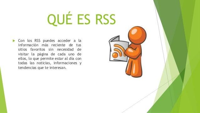 Rss Slide 2