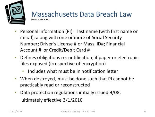 national consumer credit protection regulations 2010 pdf