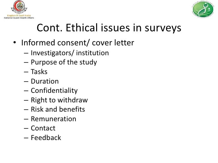 ethics surveys rss 2012 how to write a health survey 8762