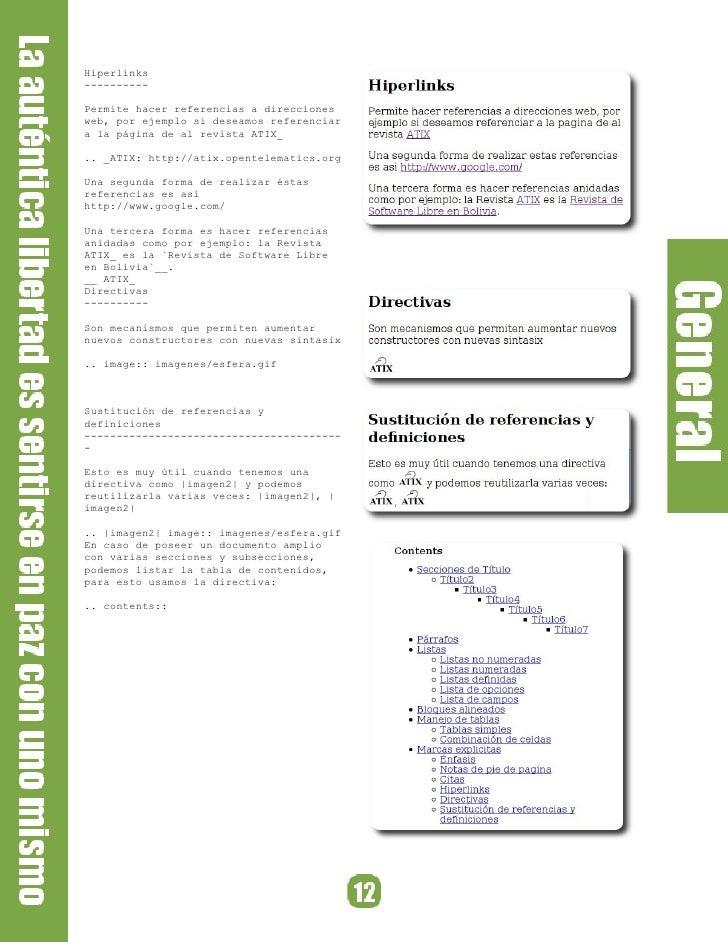 Hiperlinks ----------  Permite hacer referencias a direcciones web, por ejemplo si deseamos referenciar a la página de al ...
