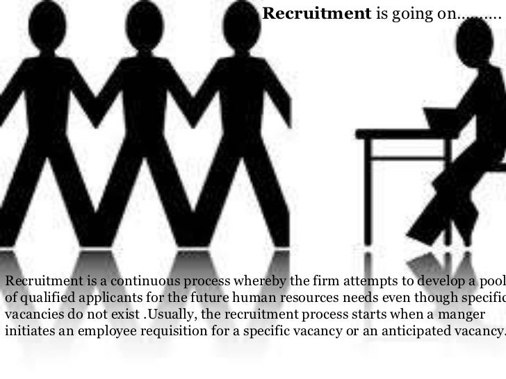 employment selection and training development essay By browsing our collection of hrm essay topics, you will get ideas for your hrm essay through the following hrm subjects: training and development, hr in practice, hr theory, employee welfare, staff turnover, recruitment, performance management, appraisals, motivation, strategic hrm, job satisfaction, culture, staff retention and.