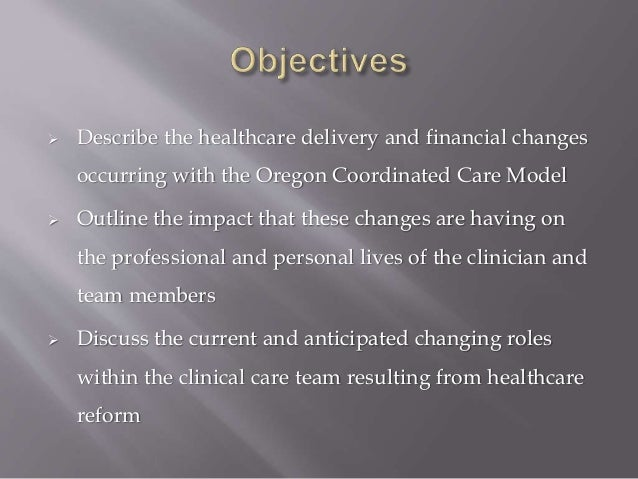 R stock plenary the changing role of the physician-2014