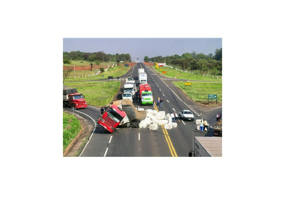 essay on increasing road accidents in india Essay on road accidents the increase of road accident is closely linked with the rapid growth of population road accidents have earned india a dubious.