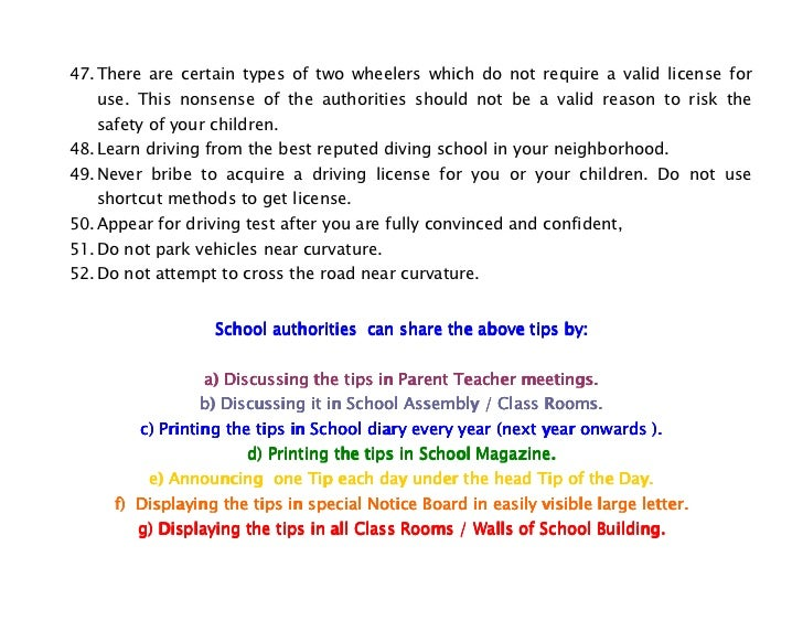 obedience to parents and teachers essays richard murphy conformity and obedience essay from the moment we are born this can be by parents, teachers related as and a level social psychology essays.