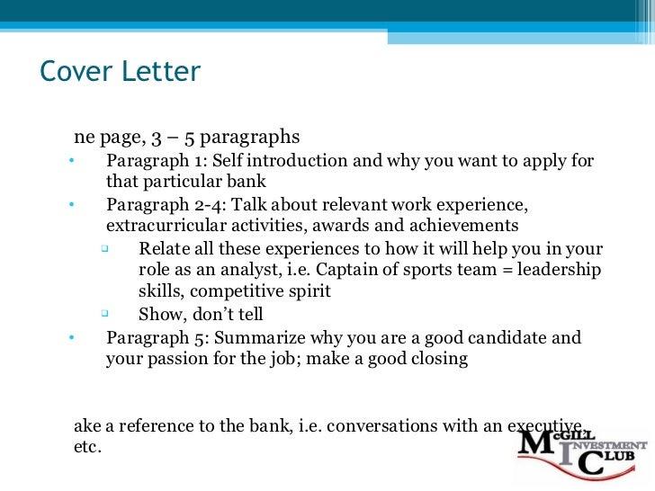 resume  u0026 cover letter workshop  f08