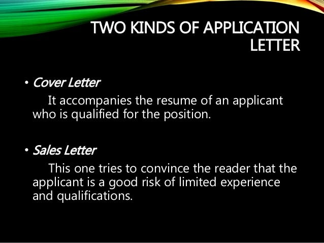 two kinds of essay co two kinds of essay