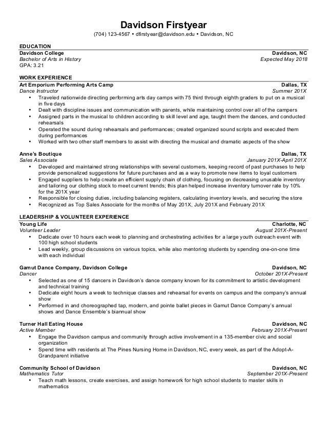 essay research topics veterinary science