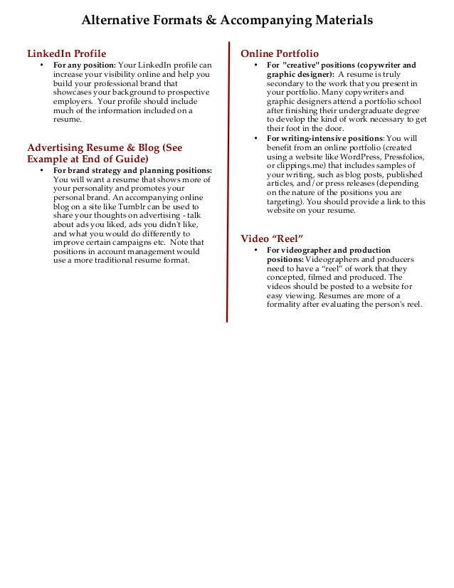 ... professional resume writers in houston tx help examples of audio